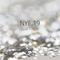 NYE.19
