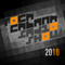 TOCACABANA RADIO SHOW 30_2018