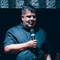 Prédica Especial Domingo 05-Mayo-19-Pastor Alejandro Escobedo Tarde