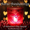 Aural Awakenings: Episode 46 – A Valentine's Day Special (romantic new age & neoclassical music)