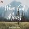 """When God moves"" - Pastor Roy Manikus 30-6-2019"