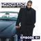 Throwback Radio #61 - DJ CO1 (Deep Cuts)