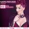 B-SONIC RADIO SHOW #270 by Riva Elegance