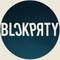 Dj ITL BLCKPRTY Mixtape 1