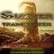 TR4NSCENDER - SUMMER