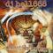 D.J.HELL666 - DOMINATION HARDCORE HCOREMIX 01-12-2018