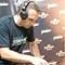 DJ R-Type - Eurodance (ElectroPop Mix)