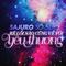 SaJuro số 51 - Rẽ lối nào cũng về với yêu thương