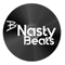 Late Night B-Nasty Beats #BNB46 just BUK set and Xenstate