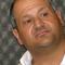 Nota al secretario de Gobierno Mariano Centeno