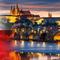 Erasmus evening #15 - Studies in Czech Republic |Radio Meteor UAM |26.01.16