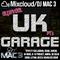 Oldskool UK Garage Pt2