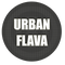 Urban Flava Show #127 With Simeon