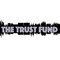 The Trust Fund (MainFM Broadcast) - 03/12/18