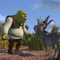 Shrek The Halls Part One