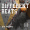 DIFFERENT BEATS 17.06.2015