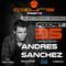 Electronic Senses 035 (Andres Sanchez Guestmix)