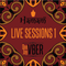 Live Sessions 1 - mixed by VBer