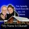 My Name Is Elkanah - Rev. J.H. Osborne - First Apostolic Church Knoxville, TN
