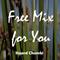 Free Mix for You #001 Free Download||Descarga Gratis