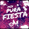 MIX PURA FIESTA Vol. 02 - DJ JOSE MARQUINA