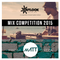 Outlook 2015 Mix Competition: THE VOID - mATT FROM IBIZA