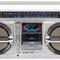 Radio Rocktober