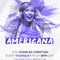 Americana Show With Charles Christian - January 16 2020 https://fantasyradio.stream