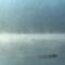 Overcast Summer Mix [Eclecticism Vol 7]