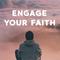 September 23 - Pray (Engage Your Faith)