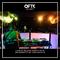 OFTK (DJ Set) // UOP BLOCK PARTY 2018