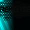 REVERSE @ Subliminal - DMOG 19-03-2013