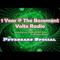 The Basement Voltz Radio - Psybreaks Show #44