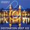 G.A.B.Y | Destination Deep | #022