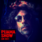 Pijama Show - 30/06/2021