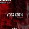 Yost Koen Live @ Rio Afula (21.12.17)