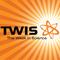 24 October, 2018 – Episode 693 – This Week in Science (TWIS)