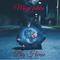 Mega Future Big House #1