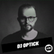 DJ OPTICK @ CFM [1 Mai DJ Ca Altul 2019]