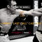 "175-UFC Veteran Danny ""Last Call"" Castillo"
