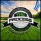 The Process: PGA- The Travelers Championship