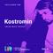 Kostromin @ Skillbox.FM - Online Music Session Vol. 9
