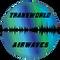 Transworld Airwaves 2021-09-19 Transworld Traditions