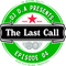 The Last Call - Episode 04 (Hip Hop)