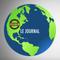 Le Journal - 20 07 2015