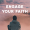 September 30 - Study (Engage Your Faith)