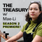 The Treasury w/ Mae-Li Evans 13 Nov 2019
