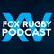 Tim Horan & Rebel Andrew Kellaway | Tahs & Reds issues | Aussies 0-6 vs. overseas
