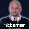 Tributo a Michael Jackson - DJ Ittamar - 27/06/20