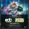 EDC Vegas/Electric Forest Open Casting Call 2017 - Distonikk Mix